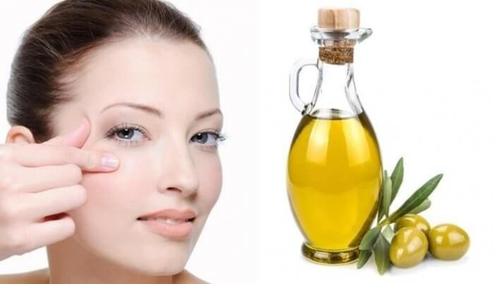 باستخدام زيت الزيتون.. 5 وصفات طبيعية لعلاج البشرة الجافة